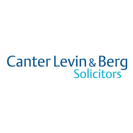 Canter Law Solicitors