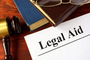 Legal Aid UK - solicitors and advice